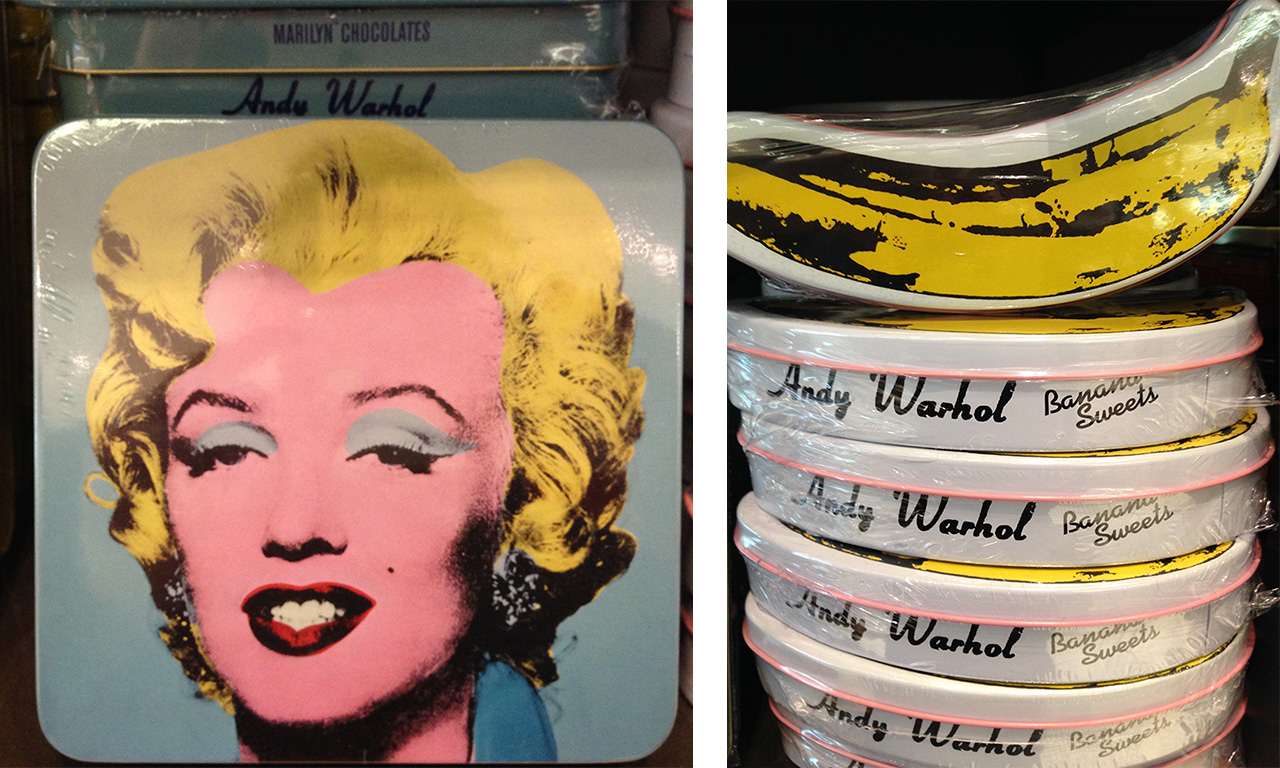 andy-warhol-sweets